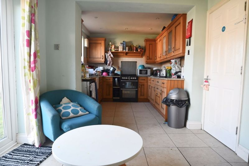 Nanson Road, Brighton property for sale in Coldean, Brighton by Coapt