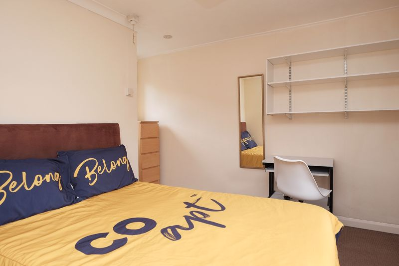Selham Close, Brighton property to let in Coldean, Brighton by Coapt