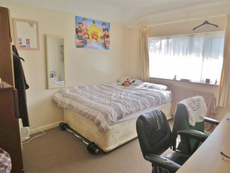 Selham Close, Brighton property for sale in Coldean, Brighton by Coapt