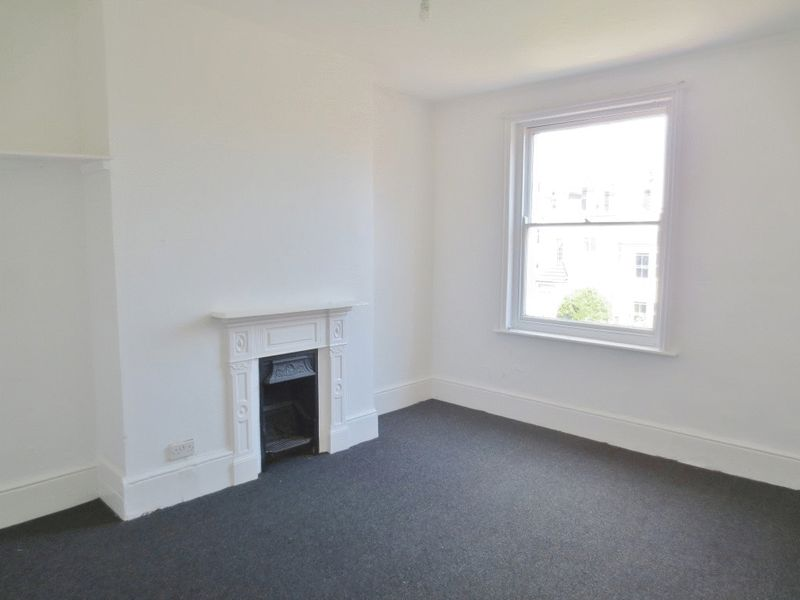 York Road, Hove property for sale in Central Hove, Brighton by Coapt