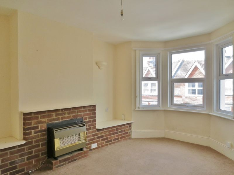 Shelley Road, Hove property to let in Central Hove, Brighton by Coapt