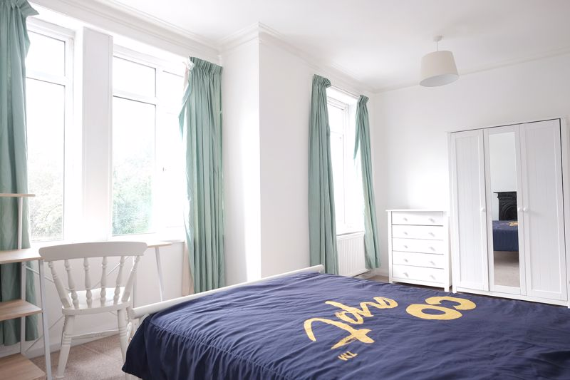 Bear Road, Brighton property for sale in Coombe Road, Brighton by Coapt