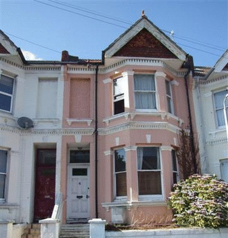 Hollingbury Terrace, Brighton property for sale in Fiveways, Brighton by Coapt