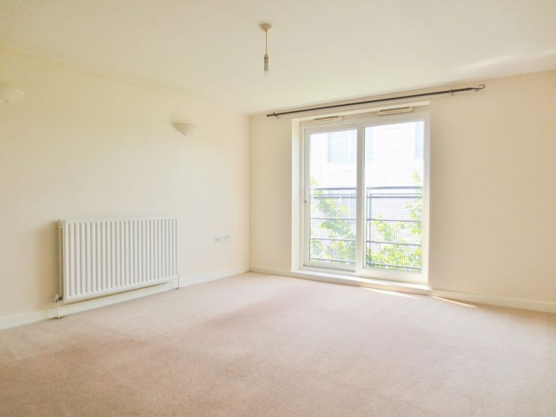 Coombe Road, Brighton property for sale in Lewes Road North, Brighton by Coapt