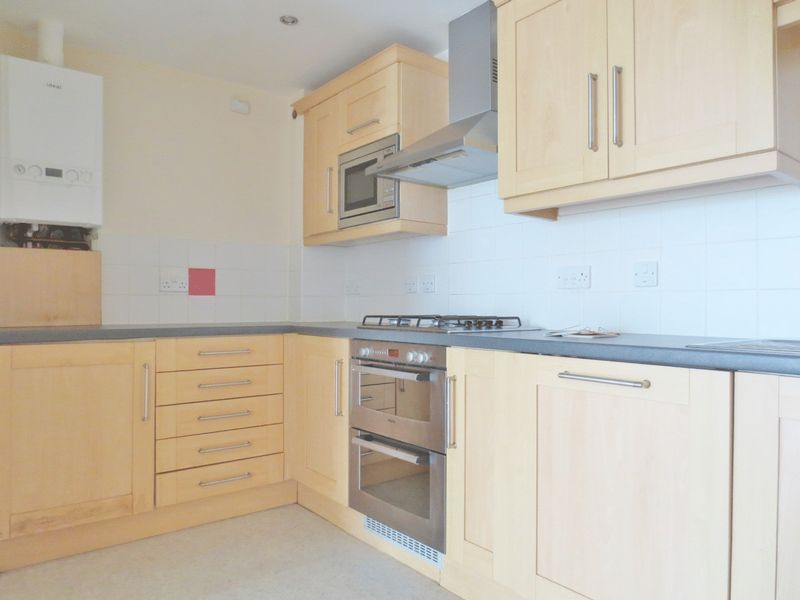 Coombe Road, Brighton property to let in Lewes Road North, Brighton by Coapt