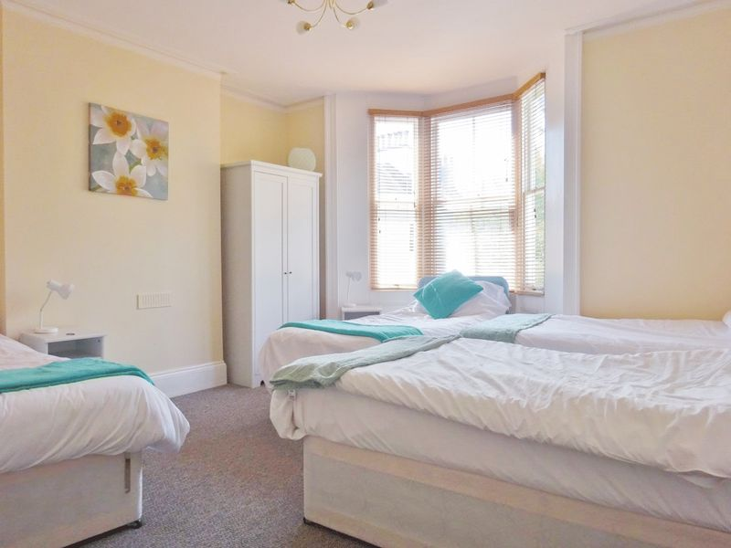 Pelham Square, Brighton property for sale in Central Brighton, Brighton by Coapt