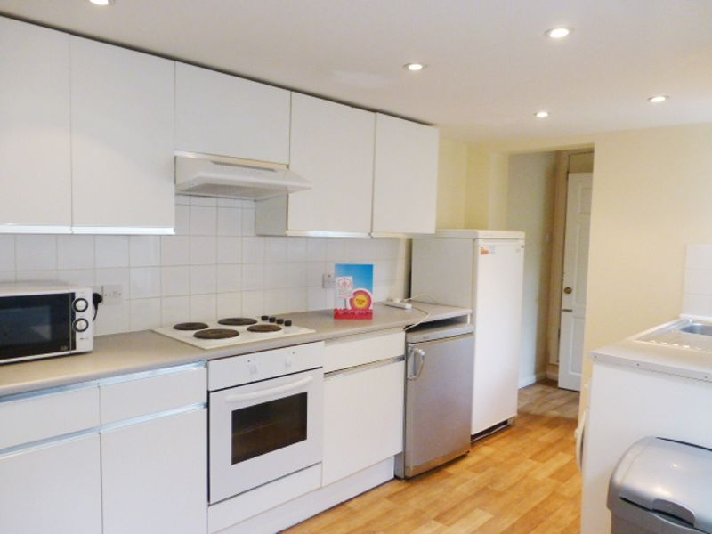 Howard Road, Brighton property for sale in Hanover, Brighton by Coapt