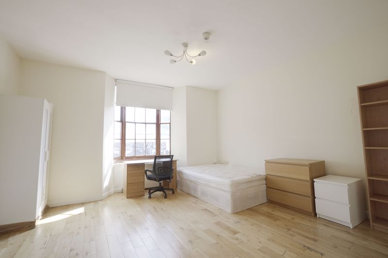 Terminus Road, Brighton property to let in , Brighton by Coapt