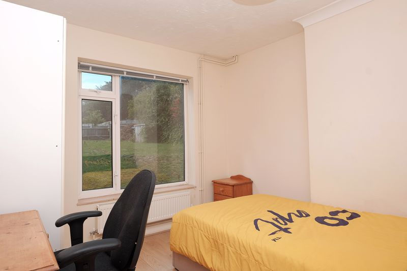Davey Drive, Brighton property for sale in Hollingdean, Brighton by Coapt