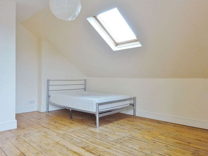 Lewes Road, Brighton property for sale in Lewes Road South, Brighton by Coapt