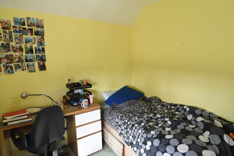 Hillside, Brighton property for sale in Moulsecoomb, Brighton by Coapt
