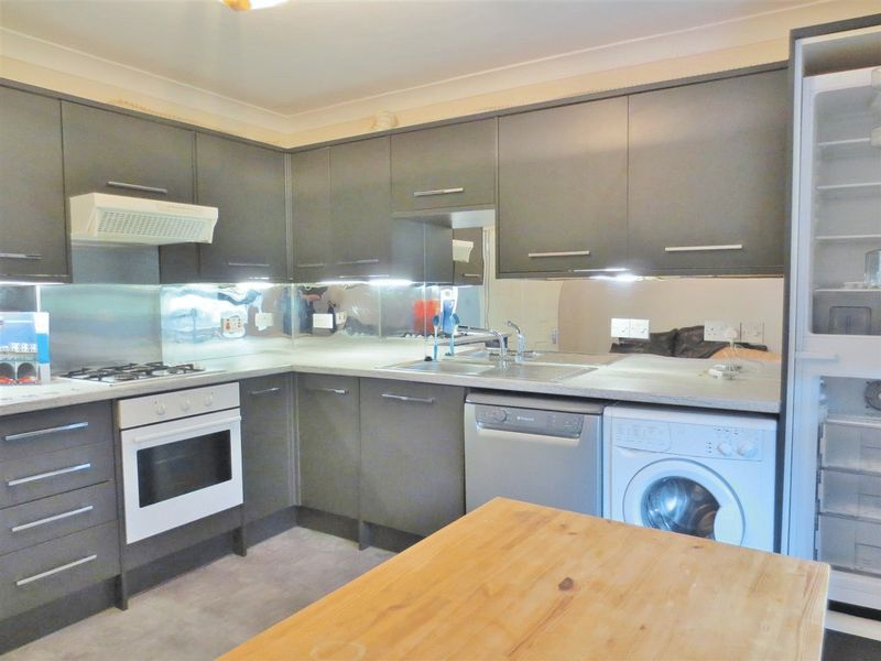 Rushlake Road, Brighton property for sale in Coldean, Brighton by Coapt