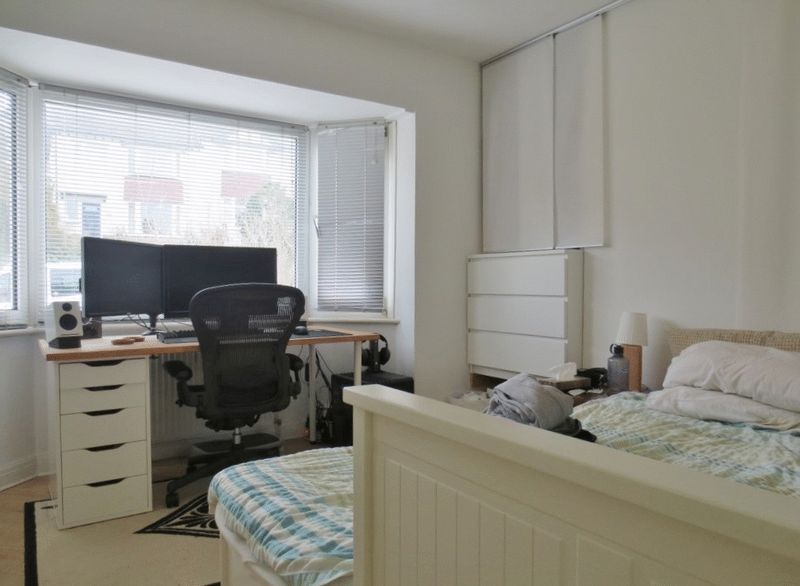 Widdicombe Way, Brighton property for sale in Bevendean, Brighton by Coapt