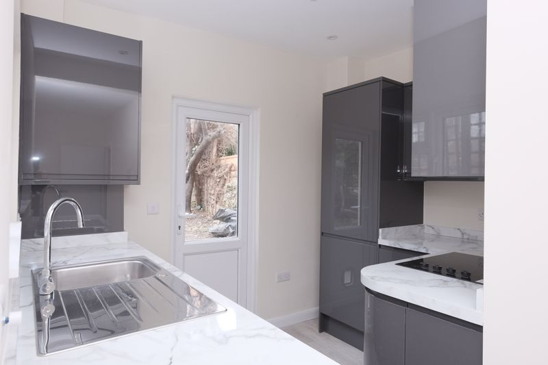Roedale Road, Brighton property to let in , Brighton by Coapt