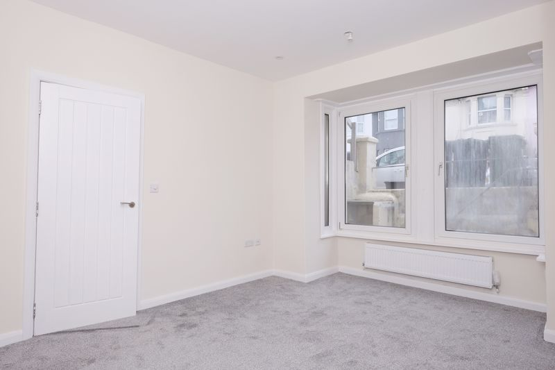 Roedale Road, Brighton property for sale in , Brighton by Coapt