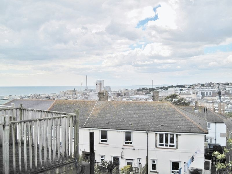 Windmill Street, Brighton property for sale in Queens Park, Brighton by Coapt