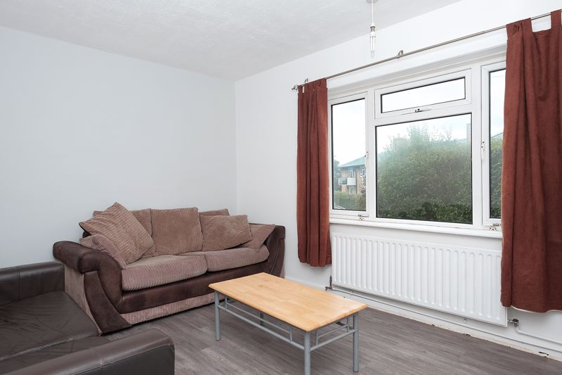 Appledore Road, Brighton property for sale in Moulsecoomb, Brighton by Coapt