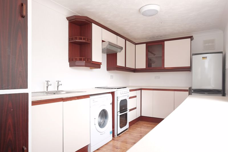 Fitch Drive, Brighton property to let in Bevendean, Brighton by Coapt