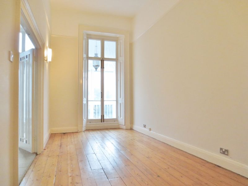 Sussex Square, Brighton property for sale in Kemptown, Brighton by Coapt