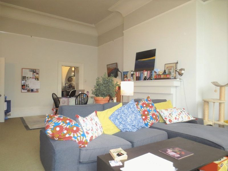 Sussex Square, Brighton property to let in Kemptown, Brighton by Coapt
