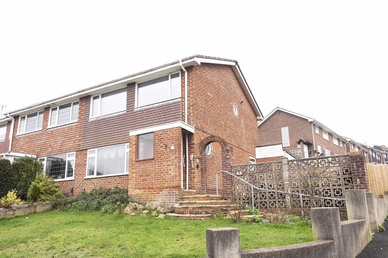 Dartmouth Close, Brighton property to let in Bevendean, Brighton by Coapt