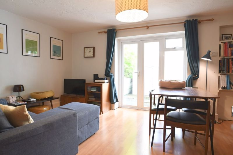 Islingword Street, Brighton property to let in Hanover, Brighton by Coapt