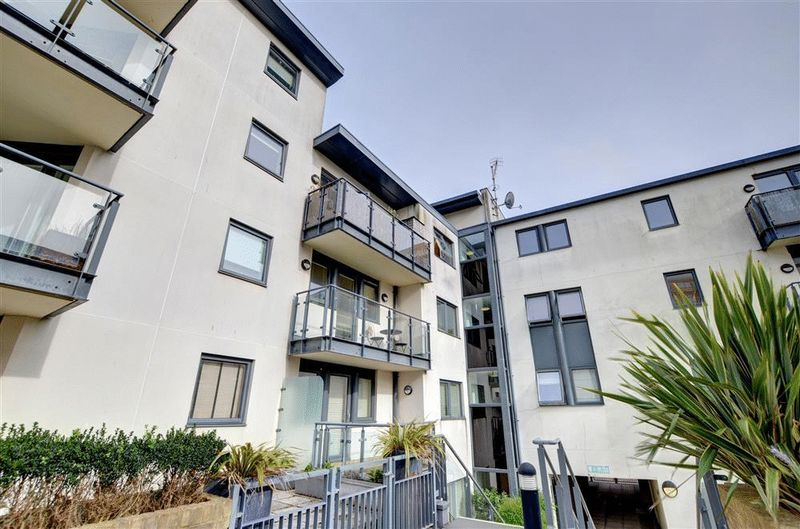 West Street, Brighton property for sale in Seafront, Brighton by Coapt
