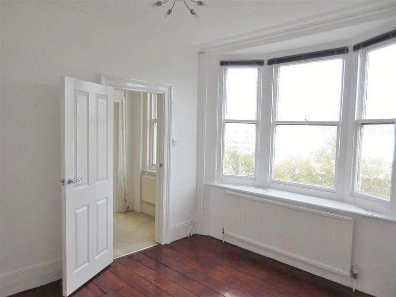 Terminus Road, Brighton property for sale in Central Brighton, Brighton by Coapt