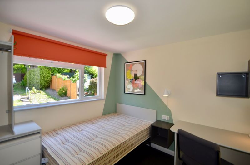 Heath Hill Avenue, Brighton property for sale in Moulsecoomb, Brighton by Coapt