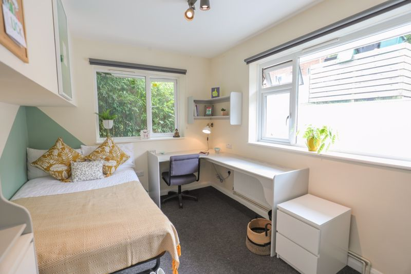 Plymouth Avenue, Brighton property for sale in Bevendean, Brighton by Coapt