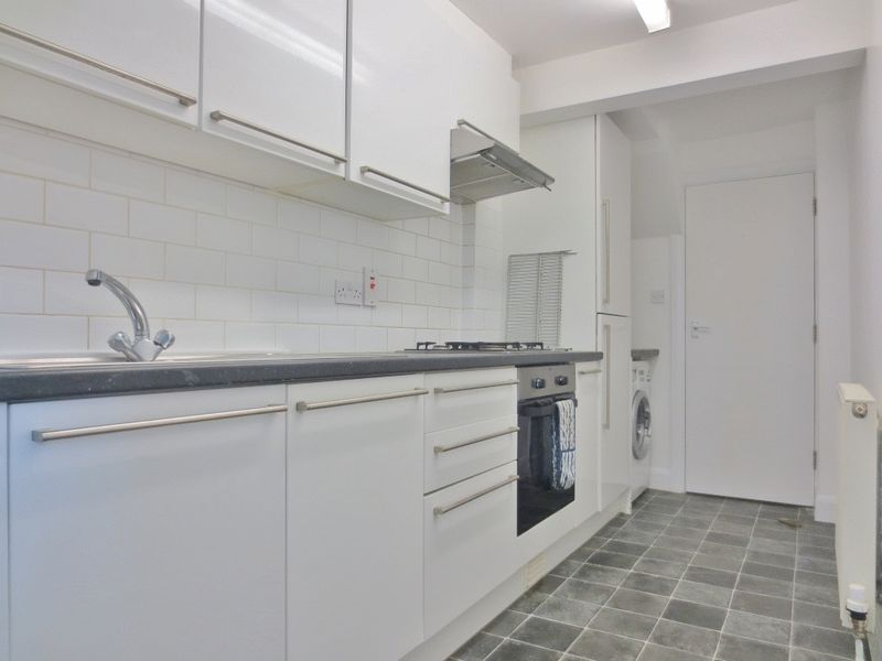 Hartington Road, Brighton property to let in Lewes Road South, Brighton by Coapt