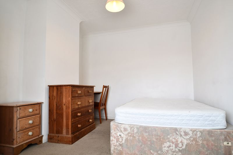 Goodwood Way, Brighton property for sale in Moulsecoomb, Brighton by Coapt