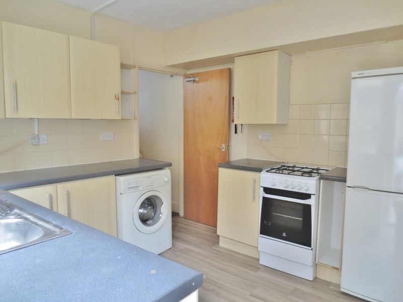 Ewhurst Road, Brighton property for sale in , Brighton by Coapt