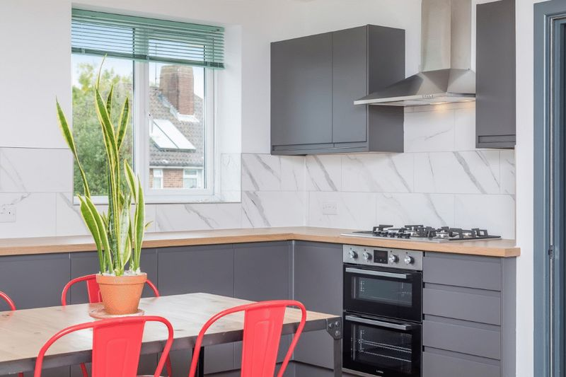 Twyford Road, Brighton property for sale in Coldean, Brighton by Coapt