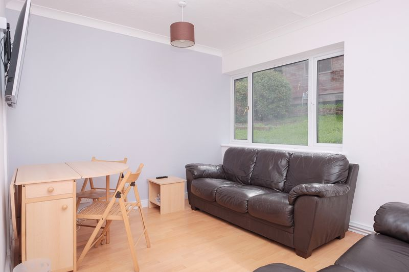 Halland Road, Brighton property for sale in Moulsecoomb, Brighton by Coapt