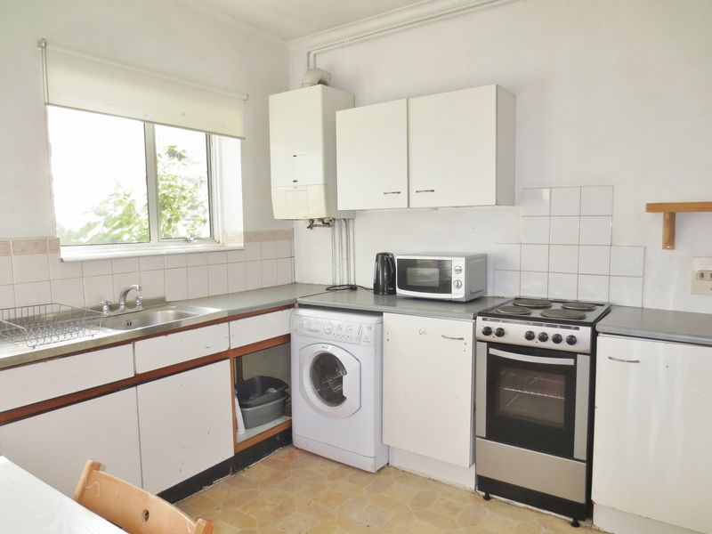 May Cottages, Hollingdean Road, Brighton property for sale in Lewes Road South, Brighton by Coapt