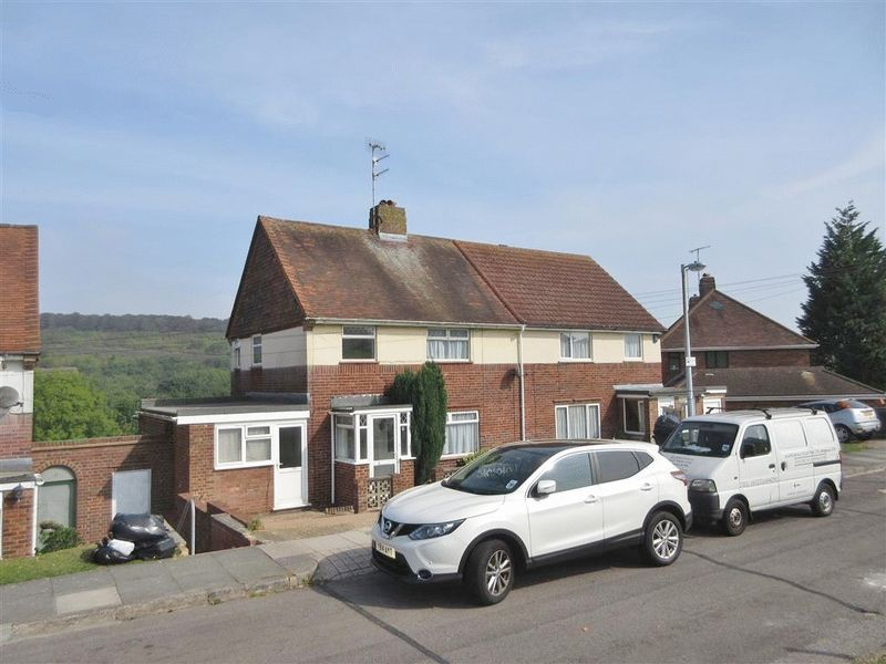 Arlington Crescent, Brighton property to let in Coldean, Brighton by Coapt