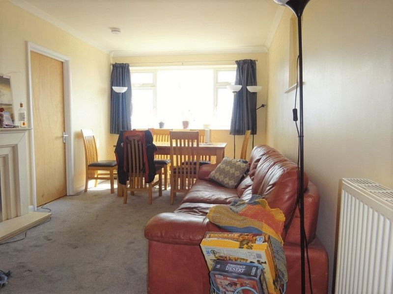 Uplands Road, Brighton property for sale in Moulsecoomb, Brighton by Coapt