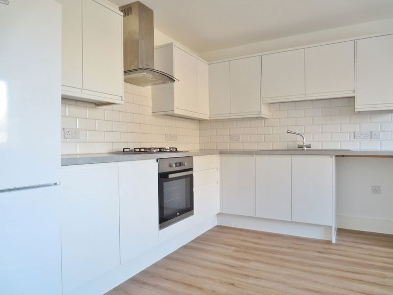 Ladies Mile Road, Brighton property to let in Patcham, Brighton by Coapt