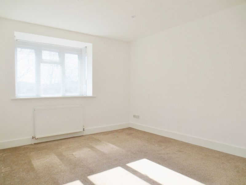 Ladies Mile Road, Brighton property for sale in Patcham, Brighton by Coapt