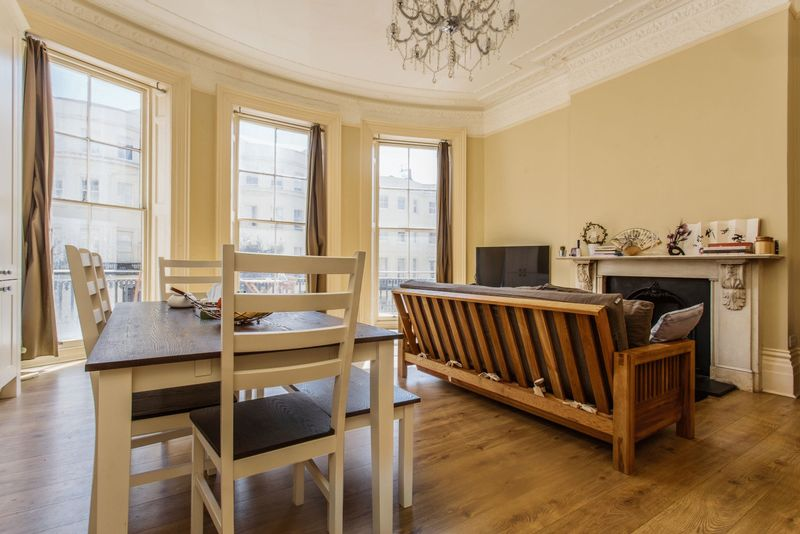 Brunswick Place, Hove property for sale in Hove, Brighton by Coapt