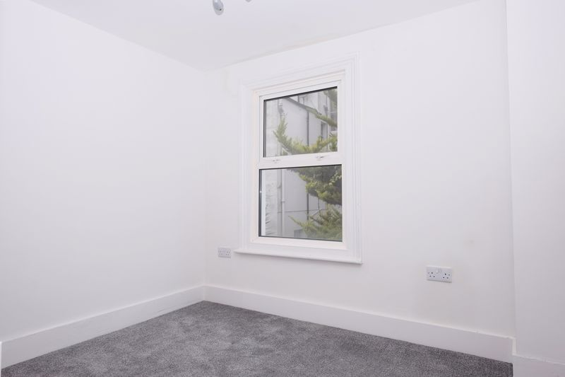Buckingham Street, Brighton property for sale in , Brighton by Coapt