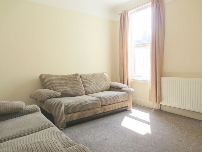 Bernard Road, Brighton property for sale in Elm Grove, Brighton by Coapt