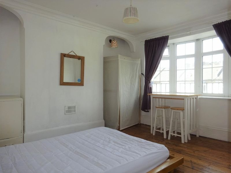 Lewes Road, Brighton property for sale in , Brighton by Coapt