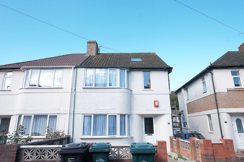 Lower Bevendean Avenue, Brighton property to let in Bevendean, Brighton by Coapt