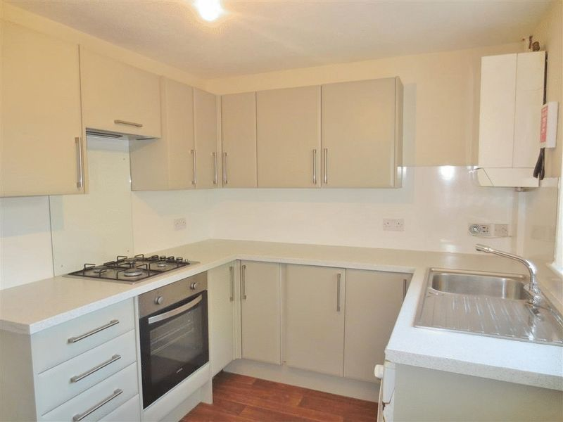 Franklin Road, Brighton property to let in Lewes Road South, Brighton by Coapt