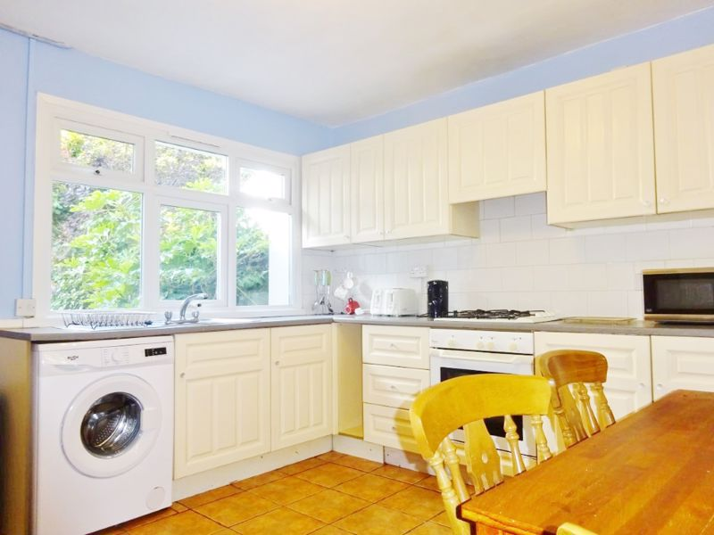 Hanover Terrace, Brighton property for sale in Hanover, Brighton by Coapt