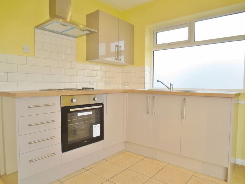 Wivelsfield Road, Brighton property for sale in Saltdean, Brighton by Coapt