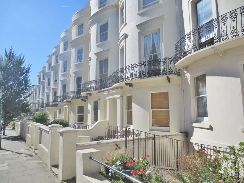 Lansdowne Place, Hove property for sale in Hove, Brighton by Coapt