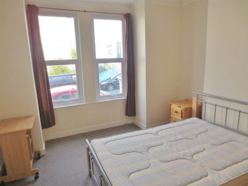 Whippingham Road, Brighton property for sale in Lewes Road South, Brighton by Coapt